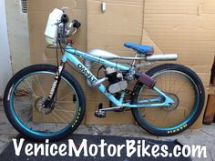 Motorized bicycle, OM Flyer, BMX, Motorized Bicycle, Piston Bike, Motorbicycle racing, Motored, Moped, Board Track Racer, Vintage Bike, Motorbike, Bicycle Engine, Replica Motorcycle, Rat Rod, Ratrod, Lowrider, Low Rider, Bobber, Chopper, Cruiser, Motor Bike, Cafe Racer