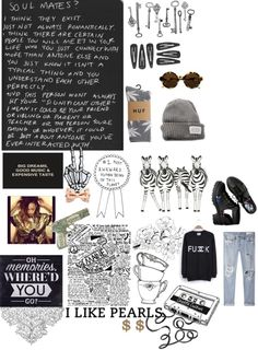 """""""what's love without tragedy?"""" by live-love-shop ❤ liked on Polyvore"""