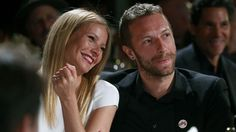 Gwyneth Paltrow, Chris Martin Marriage Ends After 10 Years | Celebrity and Entertainment News | PressRoomVIP