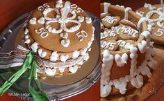 Biscuits, Cake, Crack Crackers, Cookies, Kuchen, Biscuit, Cookie Recipes, Torte, Cheeseburger Paradise Pie