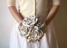 bouquet_mariees.jpg 400×284 pixels