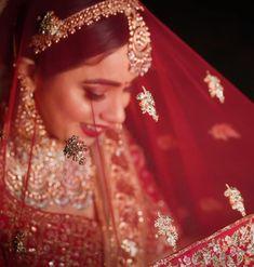 Blue Lehenga, Wedding Vendors, Veil, Wedding Photography, Crown, Fashion, Moda, Corona, Fashion Styles