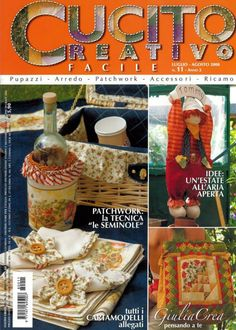Sewing Magazines, Picasa Web Albums, Quilts, Dolls, Crafts, Google, Stitching, Facebook, Gingham Quilt