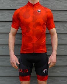 Getting The Right Bike Seat Cycling Wear, Bike Wear, Cycling Jerseys, Cycling Bikes, Cycling Outfit, Bicycle Jerseys, Custom Cycles, Bike Clothing, Cycling Clothes