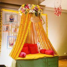 Desi Wedding Decor, Wedding Hall Decorations, Backdrop Decorations, Marriage Decoration, Wedding Ideas, Wedding Entrance, Wedding Mandap, Wedding Props, Post Wedding