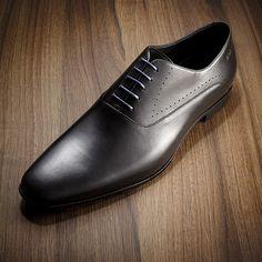 Men's Style // #fashion #shoes #menswear
