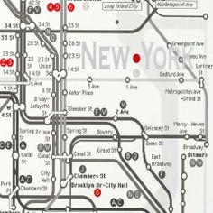 Oltre 1000 idee su carta da parati moderna su pinterest for Carta da parati new york ebay