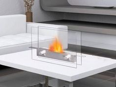 lexington tabletop by anywhere fireplace fireplace wall wall