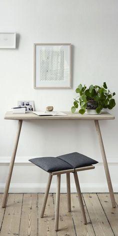 207 best inspirational workspaces images home office decor office rh pinterest com