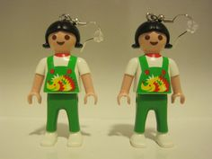 The best playmobil images playmobil crafts for
