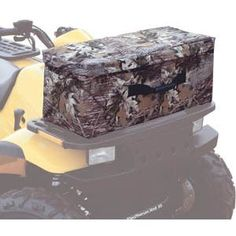 ATV Hi Capacity Pack 30x12x12 Mossy Oak Array Listing in the ATVs,Cars & Vehicles Category on eBid United States | 147948135