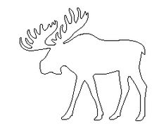 camp moose on the loose coloring pages | 62 Best Music/Art class images | Applique patterns ...