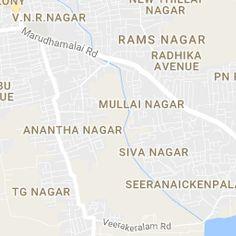 Iris Stock, 136/5, Thadagam Road, Velandipalayam, Cbe, , Coimbatore, Tamil Nadu…
