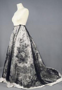 Claude Vuille, expertise for auction of antique laces. Vente aux encheres, expert dentelles: Claude Vuille Dentelles - Étoffes - Costumes anciens Coutau-Bégarie