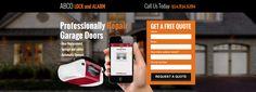 www.abcolockandalarm.com/larchmont-ny-garage-doors.html