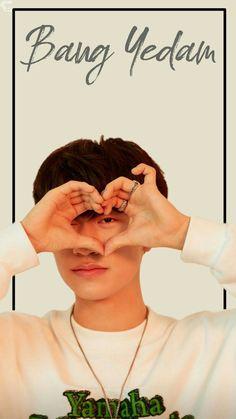 I'm G — Wallpaper/Lockscreen Lock Screen Wallpaper, Wallpaper Lockscreen, Yg Artist, Hip Pop, Treasure Planet, Aesthetic Pastel Wallpaper, Treasure Boxes, Yg Entertainment, Korean Beauty