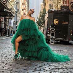 1627 najlepších obrázkov z nástenky H.c.Fashion 2011-2020 v roku ... 2bd35e349fa