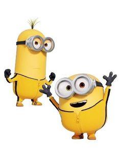 Minion Words, Despicable Minions, Minions Quotes, Disney, Animation, Minimalist Fashion, Cute, Wisdom, Drawings