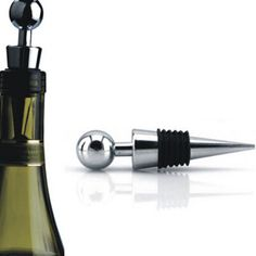 1 Pcs Wine Stopper Red Wine Bottle Stopper Twist Wedding Plastic Wine Collection Fresh Gifts