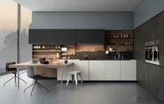 #covethouse #luxuryfuniture #inspiration Find more inspirations at covethouse.eu