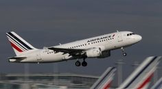 Air France  Gay stewards tell Air France 'don't make us fly to our death in Iran' in row over new route