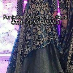 #Latest #Designer #Designer #Boutique #Bridal #Lehenga #PunjabiSuits #Handmade #Shopnow #Online 👉 📲 CALL US : + 91 - 918054555191 Punjabi Suits Online Shopping Canada | Punjaban Designer Boutique #punjabisuit #punjabi #punjabiwedding #punjabisuits #Handwork #lehenga #lehengacholi #lehenga #lehengacholi #customize #custom #sharara #fashion #shararasuit #partywear #anarkali #salwarsuit #salwarkameez #salwarsuits #westernwear #fashion #westernfashion #onlineshopping #westernstyle #froksuit