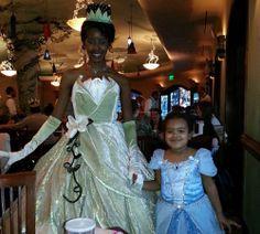 Disneyland Vacations: It's Our Pleasure www.getawaytoday.com 855-GET-AWAY