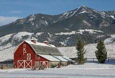 Montana Big Sky Paint Canada