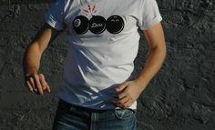 Diera on Behance Mens Tops, T Shirt, Behance, Fashion, Behavior, Moda, Tee, Fasion, Trendy Fashion