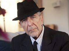 """Stasera su Rai5 """"I'm your man"""", docufilm dedicato a Leonard Cohen.  Il Blog di Fabrizio Falconi: Stasera su Rai5 """"I'm your man"""", docufilm dedicato ..."""