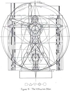 Sacred Geometry and Alchemical Transformation: Free Introductory Course | Reality Sandwich