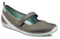 http://www.ecco-shoes.co.uk/Womens-shoes-Casual-Biom-Lite-Biom-Lite-1.2-Mary-Jane-Warm-Grey/Moon-Rock £85