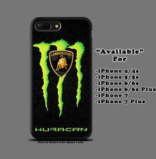#Fashion #iphone #case #Cover #ebay #seller #best #new #Luxury #rare #cheap #hot #top #trending #custom #gift #accessories #technology #style #lamborghini #monster #hurricane