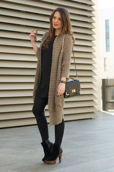 8-knitted_jacket-street_style-looks-outfits-macarena_gea_zpsf3a3bd05.jpg Photo by macagea | Photobucket