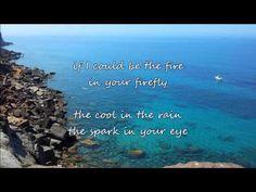 Brett Eldredge - Mean to Me (with lyrics)[NEW SINGLE 2014] - YouTube