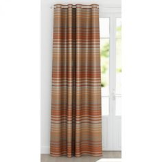 rideaux gordijnen heytens on pinterest curtains. Black Bedroom Furniture Sets. Home Design Ideas