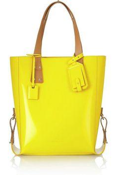 McQ Alexander McQueen💕 Beautiful Bags d1335cf9ae271