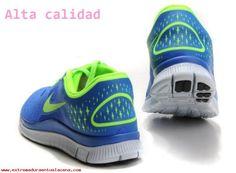 christian louboutin nous - 1000 id��es sur le th��me Zapatos Nike Para Hombres sur Pinterest