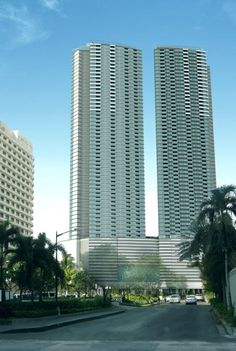 10 best dream home in manila one shangri la place images la place rh pinterest com