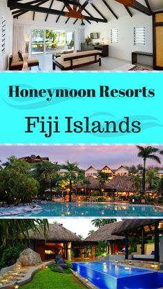 honeymoon resorts Fiji | Fiji hotels | Luxury hotels Fiji | Fiji Islands Resorts | Best honeymoon resorts Fiji | Luxury honeymoon hotels Fiji | Explore Fiji | Fiji hotel guide | Fiji Experience | honeymoon paradise | accommodation in Fiji |