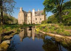 Savills | Peffermill House, 91 Peffermill Road, Edinburgh, EH16 5UX | Property for sale