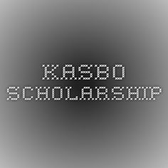 essay contest scholarships for high school juniors