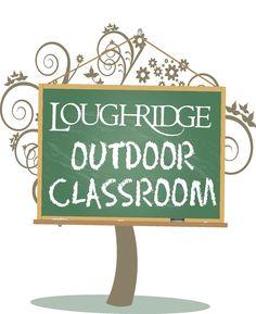 Camp Loughridge - Christian Camping in Tulsa, Oklahoma