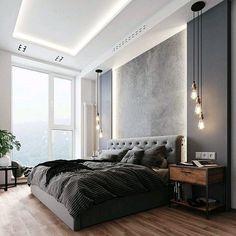 luxury bedroom design ideas 41 ~ my.me luxury bedroom design ideas 41 ~ my. Small Master Bedroom, Master Bedroom Design, Bedroom Designs, Master Suite, Luxury Master Bedroom, Master Bedrooms, Bedroom Ideas Master For Couples, Large Bedroom, Adult Bedroom Ideas