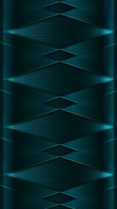Teal Wallpaper, Blue Wallpapers, Pretty Wallpapers, Colorful Wallpaper, Colorful Backgrounds, Iphone Wallpaper, Fractal Art, Fractals, Christian Backgrounds