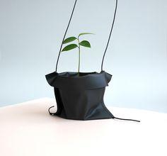 Pot Cradle - by HEAN