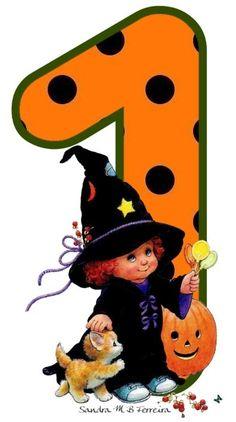 Halloween Letters, Alphabet, Scooby Doo, Scrapbooking, Monogram, Age, Holiday, Kids, Scrapbooks