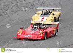Image result for march can am cars