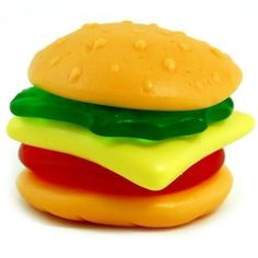 Trolley Mini Burgers, 1 Pack x 600 g) Mini Burgers, Turkey Burgers, Veggie Burgers, Bonbon Fruit, Festa Baby Alive, Retro Sweets, Food Wallpaper, Colorful Candy, Drink Recipes
