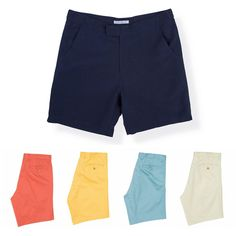 #WeekendWear Strong Boalt's #quickdry hybrid shorts now in #navy at StrongBoalt.com and select tropical cotton short colors for 2015 #menswear #mens #swim #swimwear #swimtrunks #boardshorts #hybrids #shorts #sportswear #mensfashion #style #classic #timelessclassics #endlesssummers #dresstoswim #palmbeach
